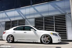 lexus wheels ls 460 lexus ls 460 price modifications pictures moibibiki