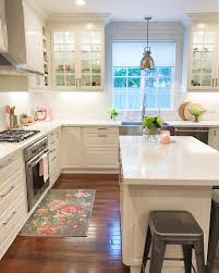 Do Ikea Kitchen Doors Fit Other Cabinets How To Customize Your Ikea Kitchen 10 Tips To Make It Look Custom