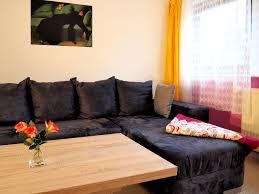 Wohnzimmer Bremen Reservierung Ferienwohnung Nordstern Fewo Direkt