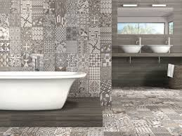houzz bathroom tile ideas wonderful houzz bathroom floor tile moroccan inspired tiles