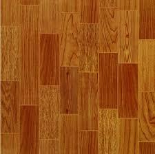 fabulous wooden floor tiles floor wooden floor tiles theflowerlab
