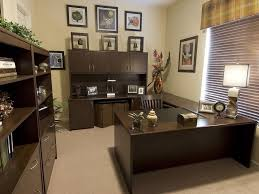 Executive Office Design Ideas Office 27 Exciting Luxury Home Office Design As Home Office Ceo