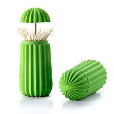 Pocket Toothpick Holder Homely Ideas Toothpick Holder Home Designing