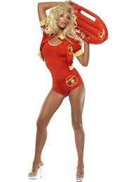 Beach Halloween Costume Ideas 108 Fancy Dress Images Costumes