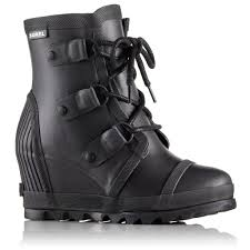womens boots for fall 2017 fall 2016 sorel s boot collection altitude