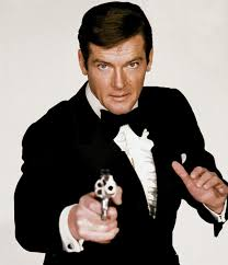 roger moore roger moore james bond wiki fandom powered by wikia