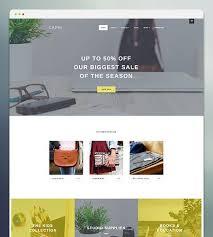 20 wordpress ecommerce and shop themes 2017 themeisle