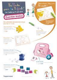 fiche p馘agogique atelier cuisine lovely atelier de cuisine pour enfant design iqdiplom com