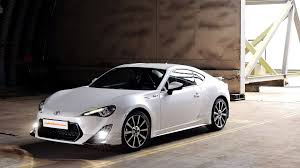 japanese sports cars 2014 toyota gt86 trd specs get outside pinterest toyota