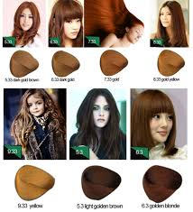 best selling products in philippines hair care products hair dye