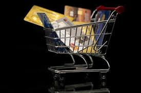 Best Business Credit Card Deals October U0027s Best Credit Card Deals The Independent