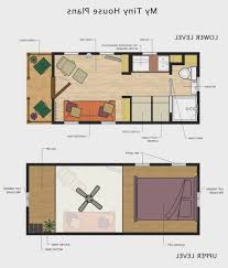 best my cool house plans images home design classy simple on house