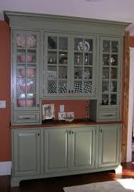 kitchen craft cabinet doors kitchen kitchen craft cabinets elegant kitchen craft chatham maple