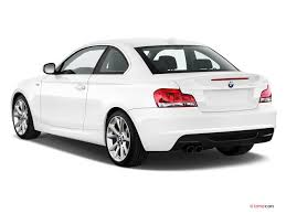 bmw 1 seris 2013 bmw 1 series prices reviews and pictures u s