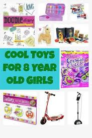 best 25 toys age 8 ideas on toys age 7