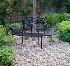 Wrought Iron Bench Seat 109 Best Wrought Iron Benches Images On Pinterest Wood Wrought
