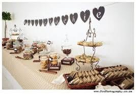 wedding cookie table ideas wedding cookie table wedding ideas juxtapost