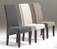 chaises de salle manger pas cher charmant chaise salle a manger pas cher et chaise salle manger