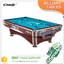 used pool tables for sale in ohio used pool tables for sale used pool table for sale used pool table