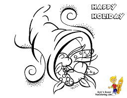 wonderful happy thanksgiving coloring pages activity about newest