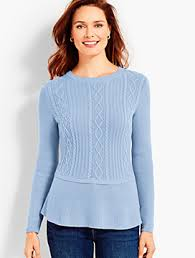 sweaters for s sweaters talbots