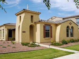 Spanish Mediterranean Homes Stunning Home Exterior Paint Colors Gallery Interior Design