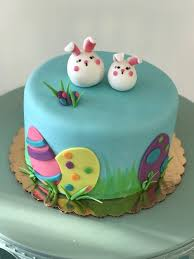 Cake Decorating Classes Easter Cake Decorating Class Ages 8 To U2014 Sift Bake Shop