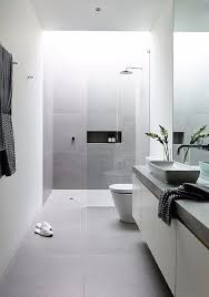 tiny ensuite bathroom ideas home design luxury bathrooms small design ensuite modern small