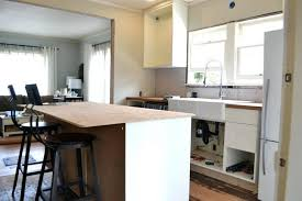 kitchen island countertop overhang kitchen island kitchen island countertop overhang stunning for