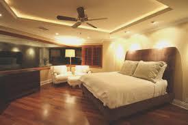 interior design for indian homes paleovelo com