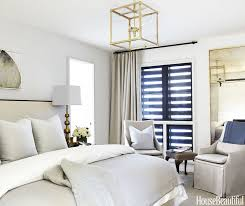 Best  MASTER BEDROOMS Images On Pinterest Bedrooms Master - Beautiful designer bedrooms