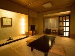 atami new fujiya hotel ryokans rooms u0026 rates atami shizuoka