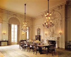 Mansion Dining Room Yahoo Search Results Yahoo Image Search - Fancy dining room