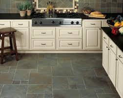 Kitchen Tile Flooring Designs by Porcelain Tile Porcelain Slate Tile Look Mannington Flooring