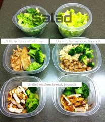 are lean cuisines healthy like your own lean cuisines i ve been doing this for a while