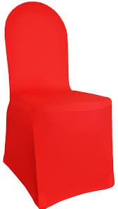 wholesale spandex chair covers spandex chair covers wholesale spandex chair cover