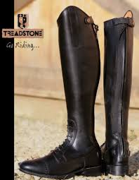 tall motorcycle boots treadstone grand torino tall field boots
