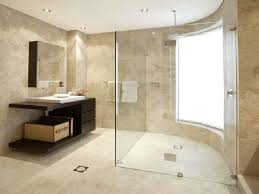 bathroom travertine tile design ideas bathroom stylish travertine tile bathroom gallery with designs 2016