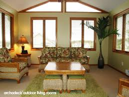 home interiors new name room new all season rooms design decorating marvelous decorating