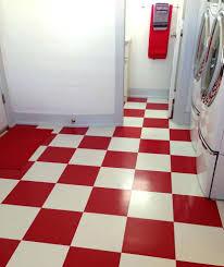 Vintage Vinyl Flooring by Vintage Tile Vinyl Flooring Tags Retro Tile Floor Bathroom Tile