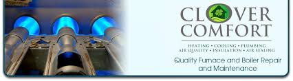 Always Comfortable Heating And Air Conditioning Hvac Westchester Ny Westchester Heating Services Clover Comfort
