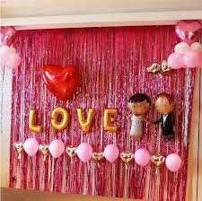 Tassel Curtain Tassel Curtain Offer All Kinds Of Party Balloons The Best