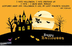 images halloween quotes 2015