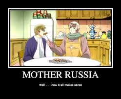 Hetalia Meme - hetalia meme machine anime amino