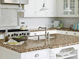 Kitchen Counter Island by Kitchen Counter Decorations Rectangle Shape Countertop White