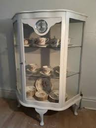 china cabinets second hand household furniture for sale in the