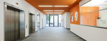 krankenhaus friedrichstadt städtisches klinikum haus k