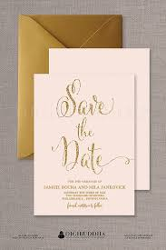 best 25 modern save the dates ideas on pinterest save the date