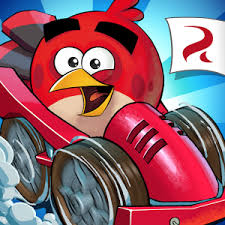 file angry birds icon png