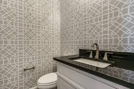Bathroom Remodel Southlake Tx Bathroom Remodeling In Fort Worth Texas With Robinson Builders